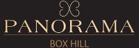 Panorama Investment (Box Hill) Pty Ltd