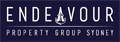 Endeavour Property Group
