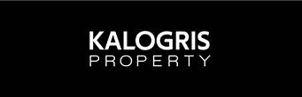 Kalogris Property