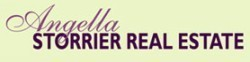 Angella Storrier Real Estate