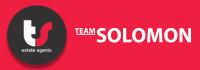 Team Solomon Estate Agents