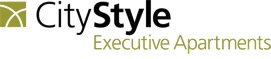 CityStyle Executive Apartments