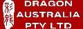 Dragon Australia Pty Ltd