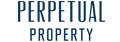 Perpetual Property Real Estate