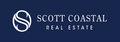 Scott Coastal