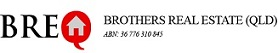 Brothers Real Estate (QLD)