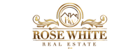 RoseWhite Real Estate