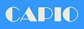 Capio Property Group