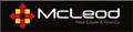 McLeod Real Estate & Finance