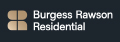 Burgess Rawson Canberra     Projects