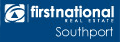 First National Southport