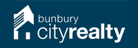 Bunbury City Realty