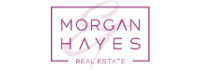 Morgan and Hayes Real Estate