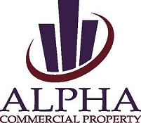 Alpha Commercial Property