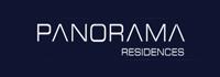 Panorama Residences
