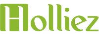 Holliez Property Group