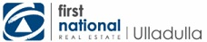 First National Real Estate Ulladulla