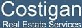 Costigan Real Estate Services