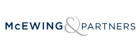 McEwing Partners