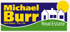 Michael Burr & Associates