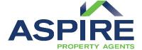 Aspire Property Agents