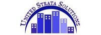 United Strata Solutions