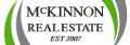 McKinnon Real Estate