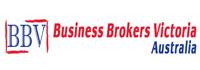 Business Brokers Victoria