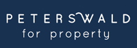 Peterswald for property