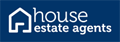 House Estate Agents Toowoomba