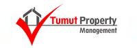 Tumut Property Management