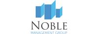 Noble Management Group