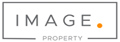 Image Property Southside