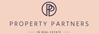 Property Partners in Real Estate