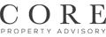 CORE Advisory -