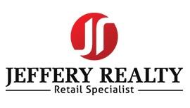 Jeffery Realty