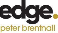 Edge Peter Brentnall