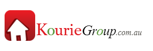 Kourie Group