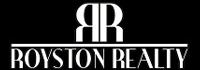 Royston Realty