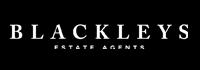 _Archived_Blackleys Estate Agents