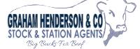 Graham Henderson & Co