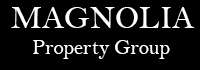 Magnolia Property Group