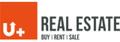 Uplus Real Estate