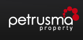 Petrusma Property Kingborough