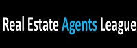 Real Estate Agents League Pty Ltd