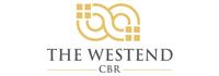 The Westend CBR