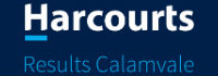 Harcourts Results Calamvale