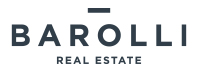 Barolli Real Estate
