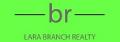 Lara Branch Realty