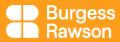 Burgess Rawson & Associates